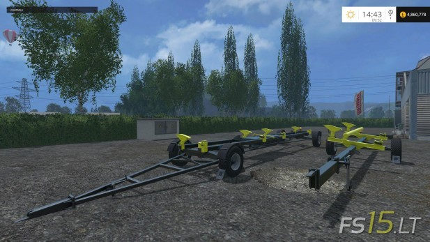 Thuringer-Agrar-Header-Trailers