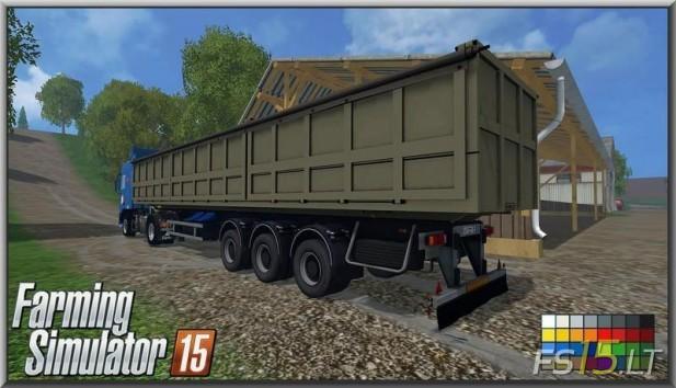 Tonar-952-362
