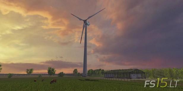 Vestas-Wind-Turbine-3-MW