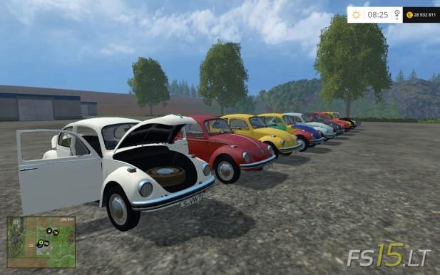 Volkswagen-Beetle-1973-1