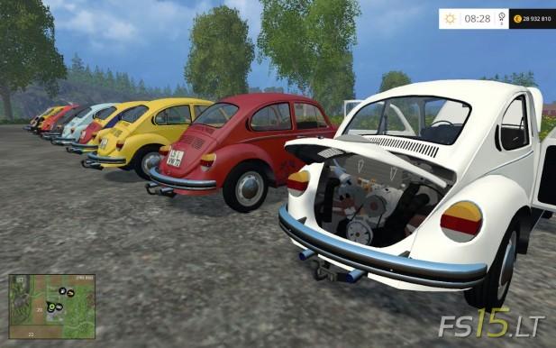 Volkswagen-Beetle-1973-3