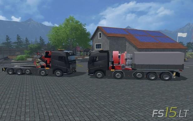 Volvo-FH16-750-Palfinger-Pack-1