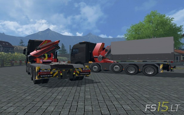 Volvo-FH16-750-Palfinger-Pack-2
