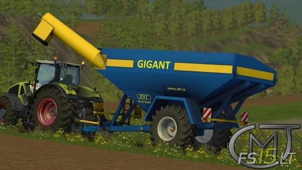ZDT-Gigant-1