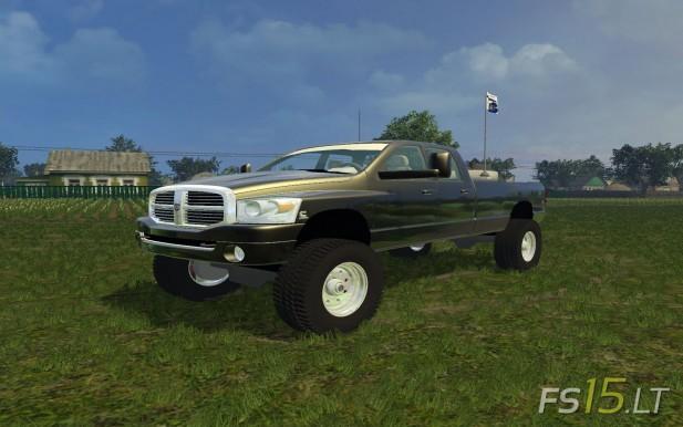 2008-Dodge-3500