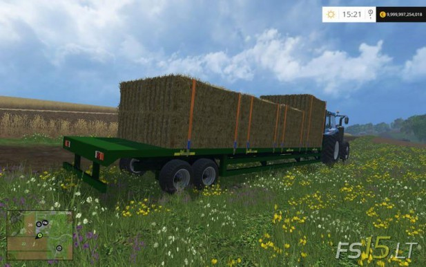 AW-UBT-Auto-Loading-Trailer