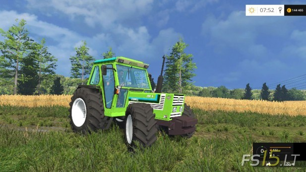 Agrifull-110S-1
