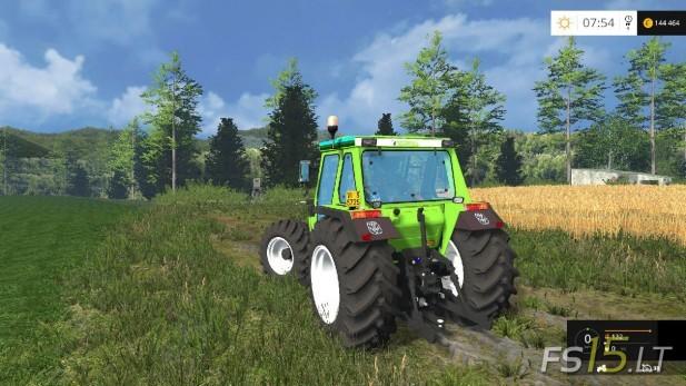 Agrifull-110S-2