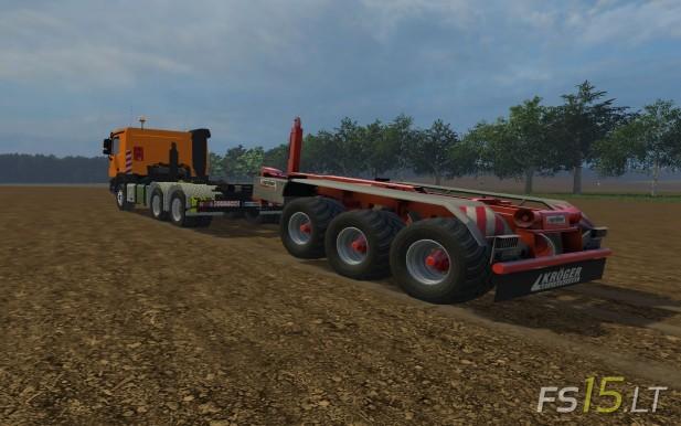 Agroliner-HKL-1