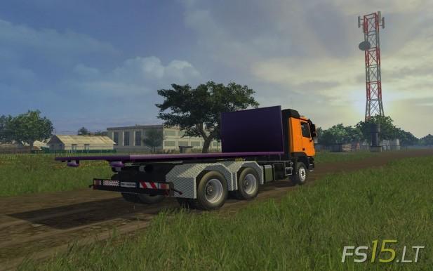 Agroliner-HKL-2