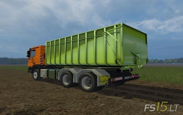 Agroliner-HKL-3