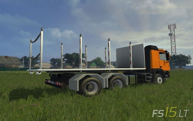 Agroliner-HKL-4