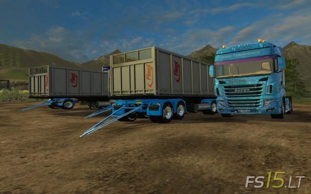 Benoit-Transports-1