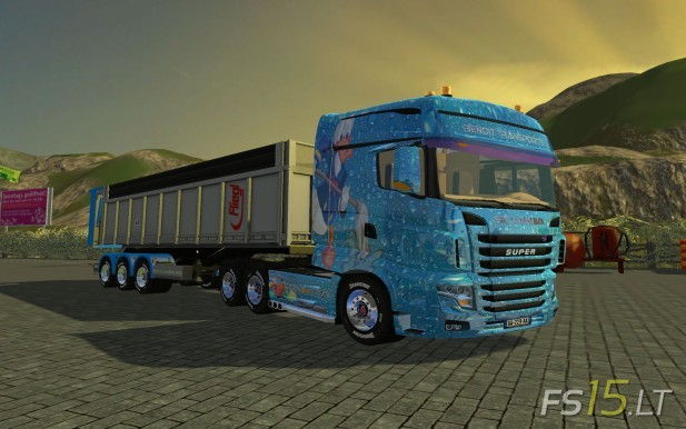 Benoit-Transports-2