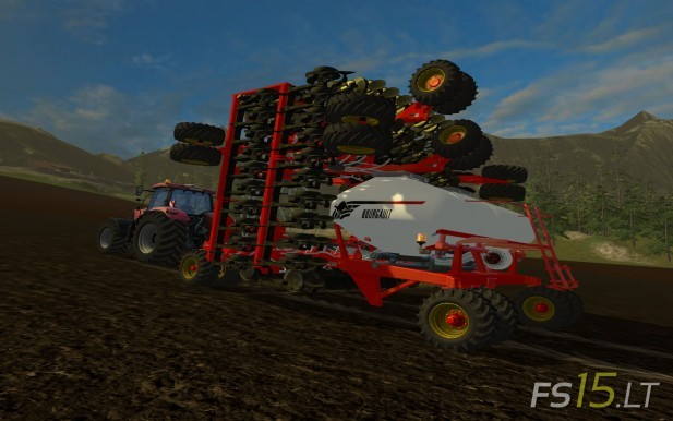 Bourgault-22-SS-1