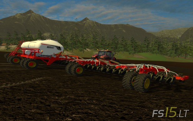 Bourgault-22-SS-2