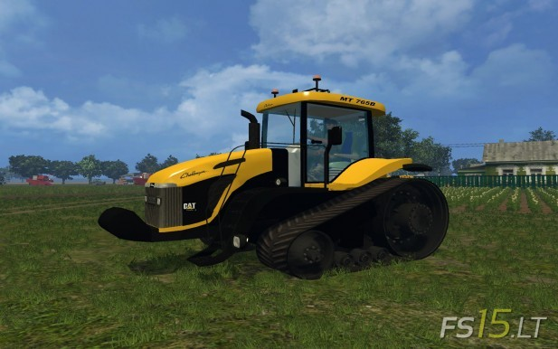 CAT-Challenger-MT875E