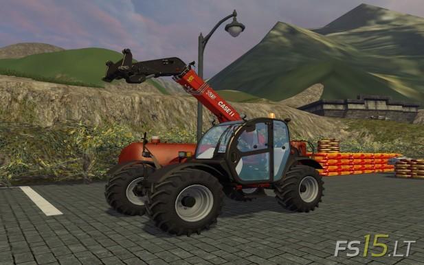 Case-Farmlift-735