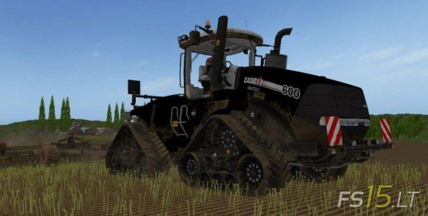 Case-IH-Quadtrac-600