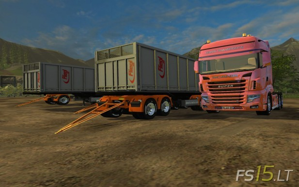 Cedric-Transports-1