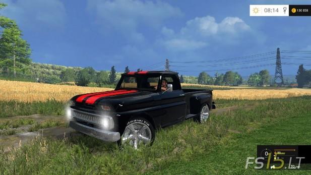 Chevy-C10-1