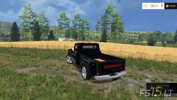 Chevy-C10-2