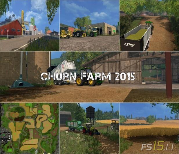 Churn-Farm-2015