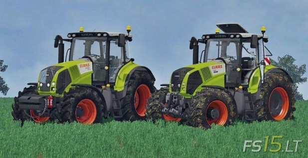 Claas-Axion-830-850