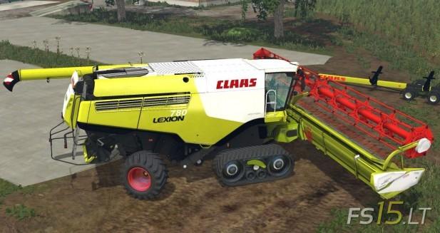 Claas-Lexion-780TT