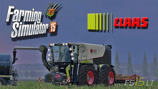 Claas-Xerion-4000-Saddle-Trac-1