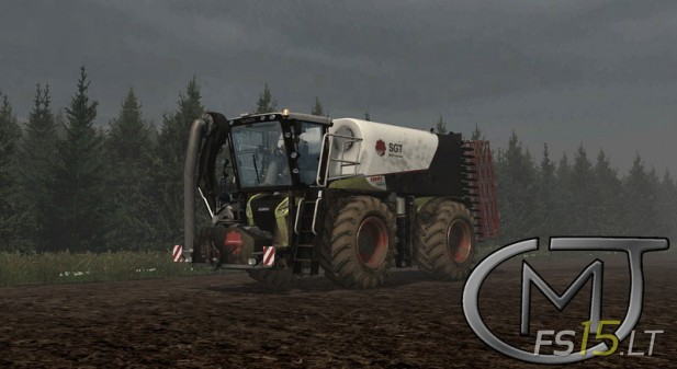 Claas-Xerion-4000-Saddle-Trac-2
