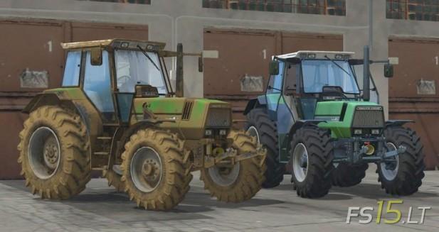 Deutz-AgroStar-6.31-and-6.61