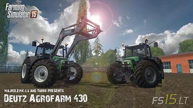 Deutz-Agrofarm-430