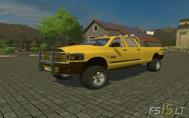 Dodge-Ram-2500-Heavy-Duty