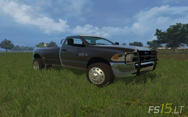 Dodge-Ram-3500