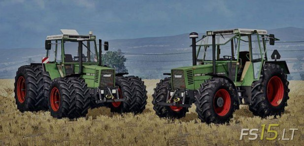 Fendt-Favorit-615-LSA