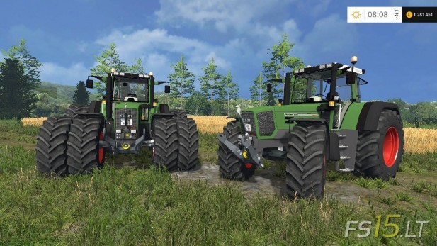 Fendt-Favorit-824-1