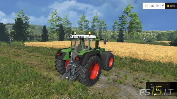 Fendt-Favorit-824-2