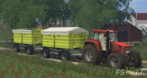 Fliegl-DK-180