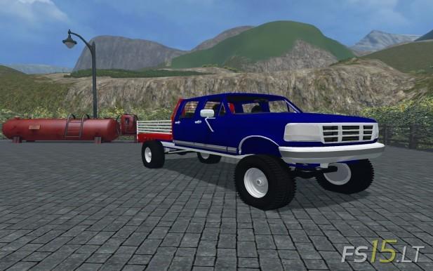 Ford-F-Superduty-1