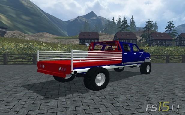 Ford-F-Superduty-2