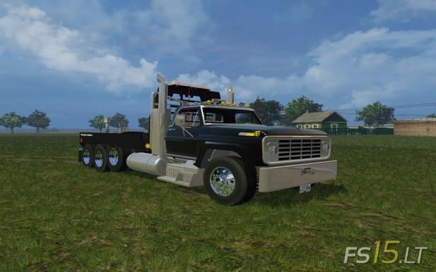 Ford-Semi-Truck-1