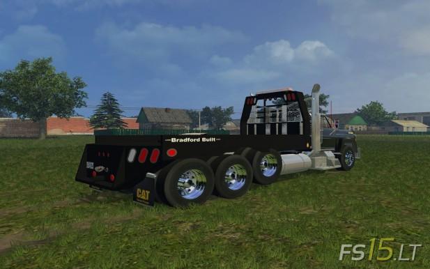 Ford-Semi-Truck-2