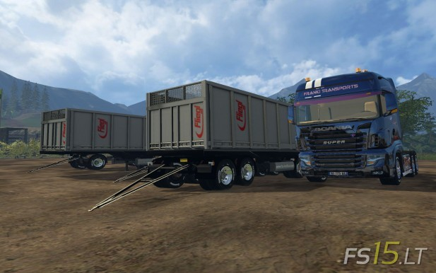 Franki-Transports-1