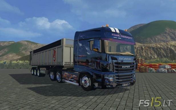 Franki-Transports-2