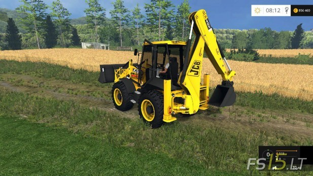JCB-Tractopelle-2