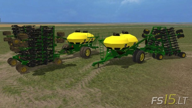 John-Deere-1890-WingFlex-Seeders-1