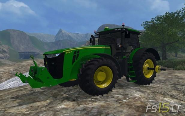 John-Deere-7200R-1
