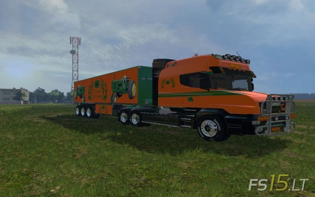 John-Deere-Orange-1
