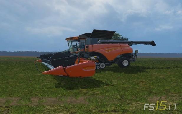John-Deere-Orange-2